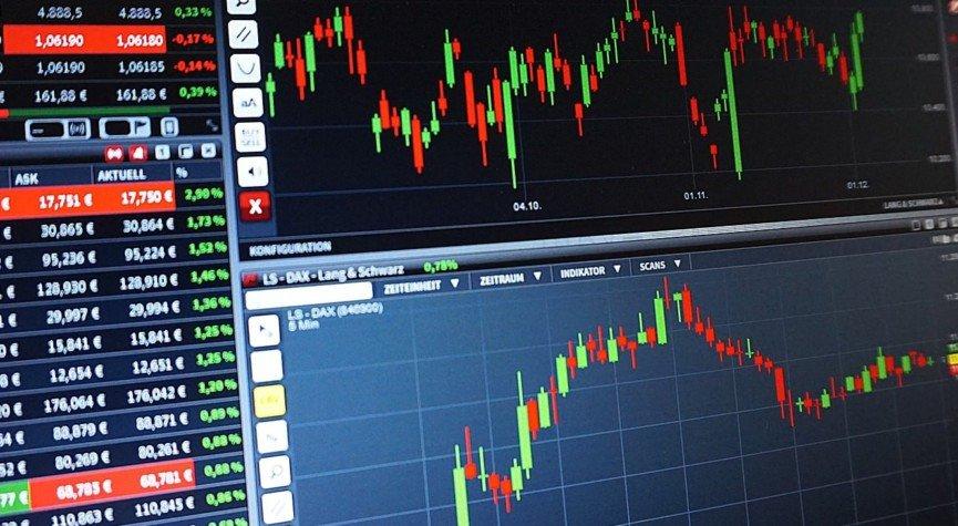 Wann ist der richtige Zeitpunkt für den Aktienkauf?