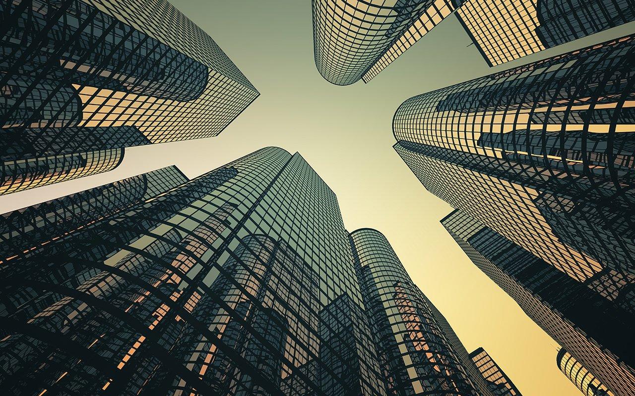 netbank führt monatliche Kontoführungsgebühr ein