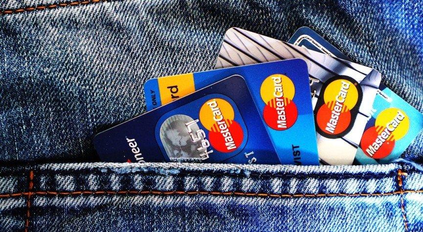 Kontaktlos bezahlen – und alles gut?