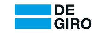 DEGIRO Onlinebroker