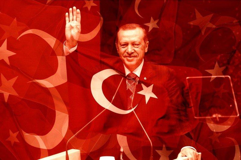 Politische Unsicherheit: Geldanlage in der Türkei?!
