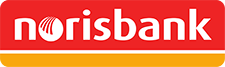 norisbank - Top-Girokonto