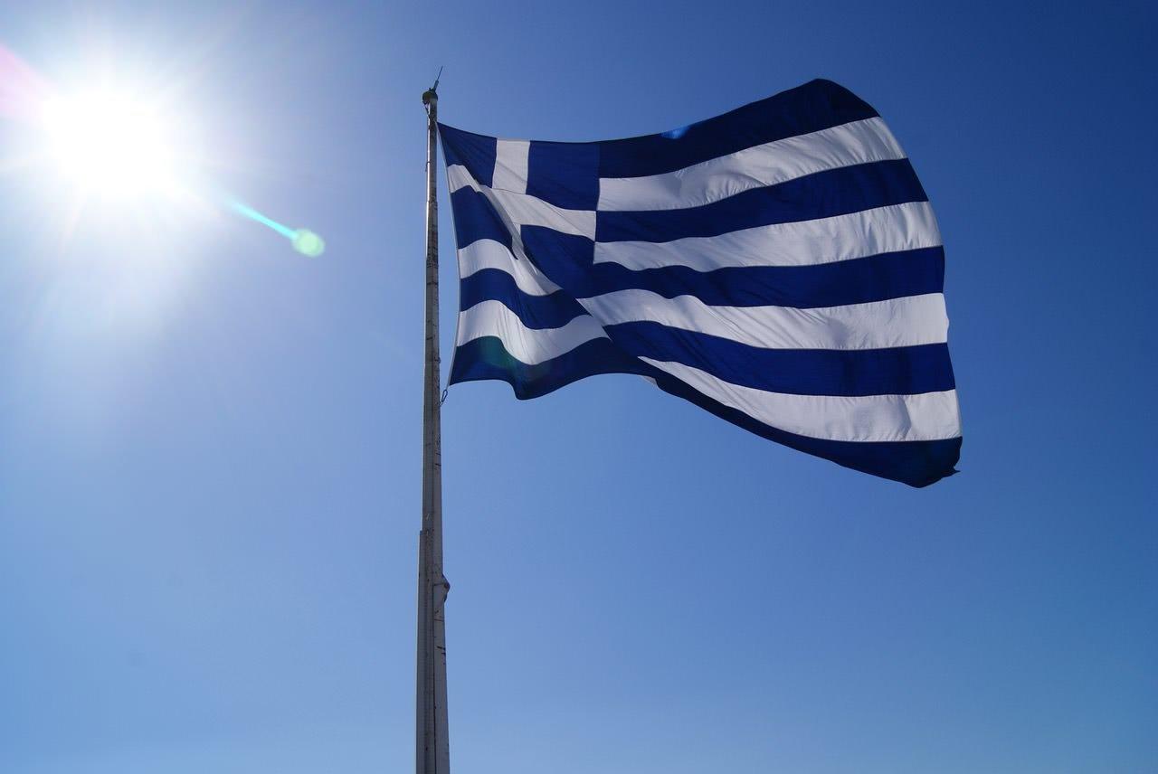 Griechenlands beschwerlicher Weg aus der Finanzkrise