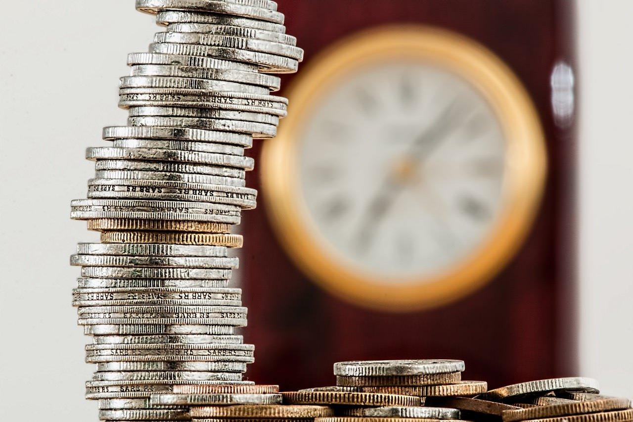 Wann ist die Zinswende in Sicht?