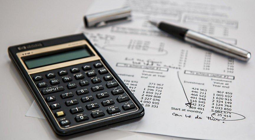 Meine Lebensversicherung erzielt keine Rendite – was kann ich tun?